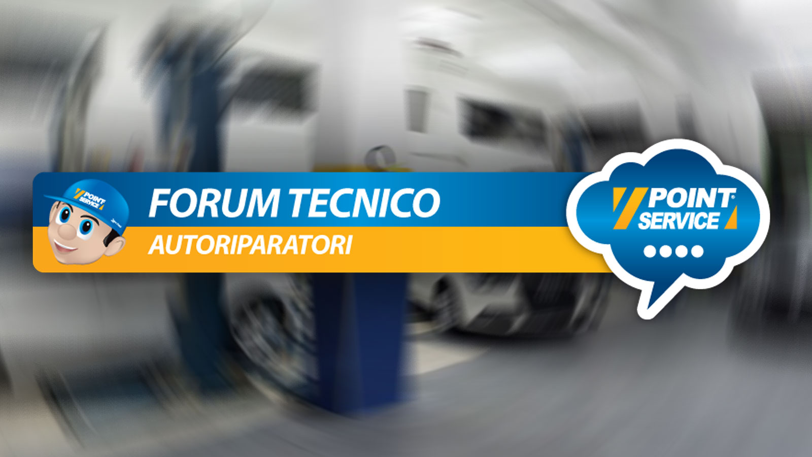 forum-tecnico-pointservice